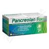Pancreolan forte 6000U tbl.ent.60