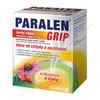 Paralen Grip horký Echin+šípky por. gra. sol. scc. 12
