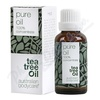 Australian Bodycare Pure Oil 30ml