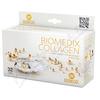 Biomedix Collagen 5. 000mg sáčky 32x5g