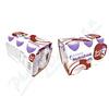 Nutridrink s př.  čokoládovou - balíček 5+1 6x200ml