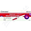 Těhotenský test hCG Midstream 1 ks