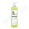 KLORANE Body Care Sprchový gel Yuzu 400ml
