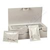 Hyaluron N-Medical Royal wipes Silver care 30ks