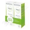 BIODERMA Sébium Global 30 ml+30 ml výhodné balení