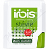 IRBIS se sladidly ze Stévie tbl. 110 dávkovač volně