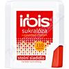 IRBIS Sukralóza s chromem tbl. 110 dávkovač volně