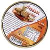 Amunak svačinka sójová 120g