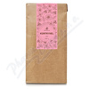 Allnature Čaj Kontryhel nať 250 g