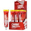NUTREND Carbosnack citron 50g