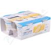 Resource Dessert 2. 0 vanilka por. sol. 4x125g