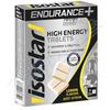 ISOSTAR Endurance+ energy tablety citron 24x4g