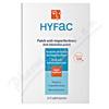HYFAC Ošetřující náplasti na akné 2x15ks