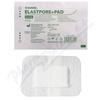 ELASTPORE+PAD náplast samolep. sterilní 7x5cm 1ks