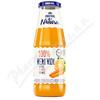 NATURA mrkev - pomeranč - jablko 0. 7 l
