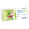 Ortanol 10mg por. cps. etd. 28x10mg