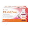 LIVSANE B12 Životní síla 10 ampulí