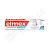 Elmex zubní pasta Caries Protect. Whitening 75ml