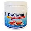 DiaChrom AKCE 600 tbl.  + 50 tbl.  zdarma