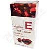 Vitamin E 400 Zentiva cps. mol.  30