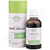 AROMATICA Dobré trávení bylinná tinktura 50ml