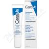 CERAVE Obnovující oční krém 14 ml + vzorek CeraVe