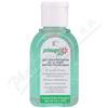 Primagel Plus na ruční dezinfekci bez oplachu 50ml