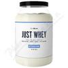 GymBeam Just Whey protein white choco. coconu. 2000g