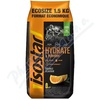 ISOSTAR Hydrate Perform isoton. nápoj orange 1500g