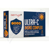 Barnys Ultra-C Imuno Complex cps. 30