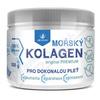 Allnature Mořský kolagen Original Premium 200 g