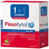 Flexofytol 60 + 60 kapslí ZDARMA