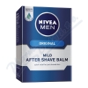 NIVEA FOR MEN po hol.Balzám MILD 100ml 81300