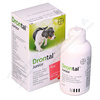 Drontal JUNIOR a. u. v. susp. 50 ml+apl.