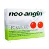 Neo-Angin bez cukru tbl. 24