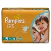 PAMPERS Sleep&Play Junior 11-25kg 42ks