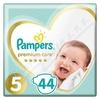 PAMPERS Premium Care Junior 11-25kg 44ks