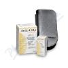 Accu-Chek Softclix lancety 200