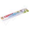 Lacalut zubní kartáček dětský 4+