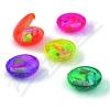 Chránič sluchu zátk. Spark Plugs 7802-2páry kra.