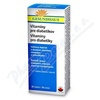 Vitaminy pro diabetiky tbl. 30