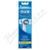 Oral-B náhradní kart.EB EB 20-4 (4 za cenu 3)