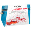 VICHY Liftactiv Specialist XMAS pack 2020