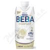 BEBA COMFORT 2 HM-O liquid 500ml