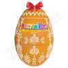 RAKYTNÍČEK+ želatinky 50ks žluté vejce 2021