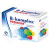 B-komplex PREMIUM tbl. 100 Galmed