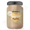 Allnature Arašídové máslo s bílou čokoládou 920g