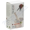 Image of Ajurvédský detoxikační čaj Tea of Life 25x2g
