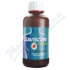 Gaviscon Liquid Peppermint por.susp.1x300ml