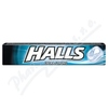 HALLS Extra Strong 33. 5g 0857333